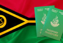 Vanuatu receives $US84m from citizenship sales